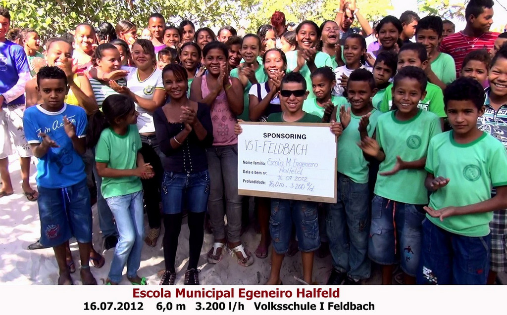 2012-07-16 Bahia - Image 1