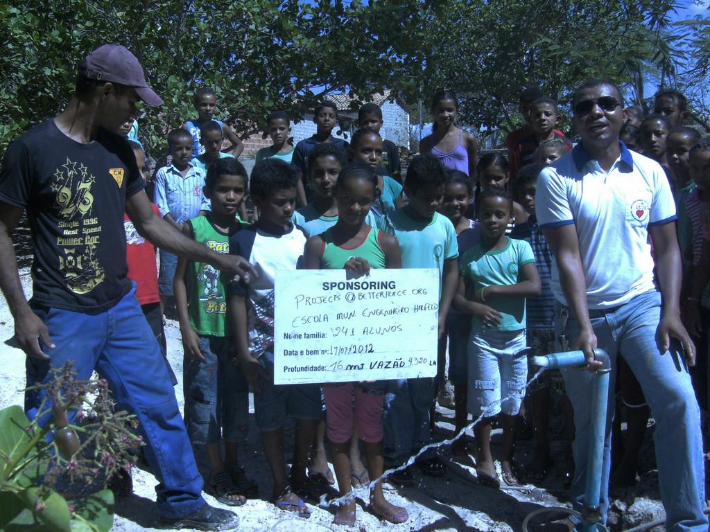 2012-07-17 Bahia - Image 1