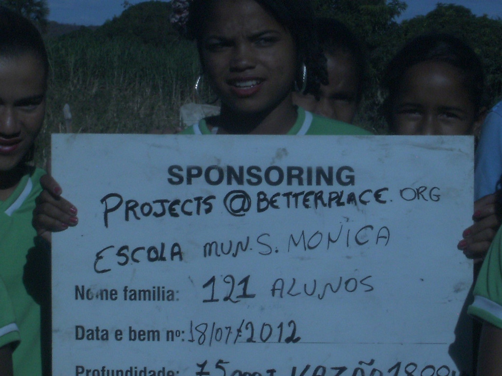 2012-07-18 Bahia - Image 1