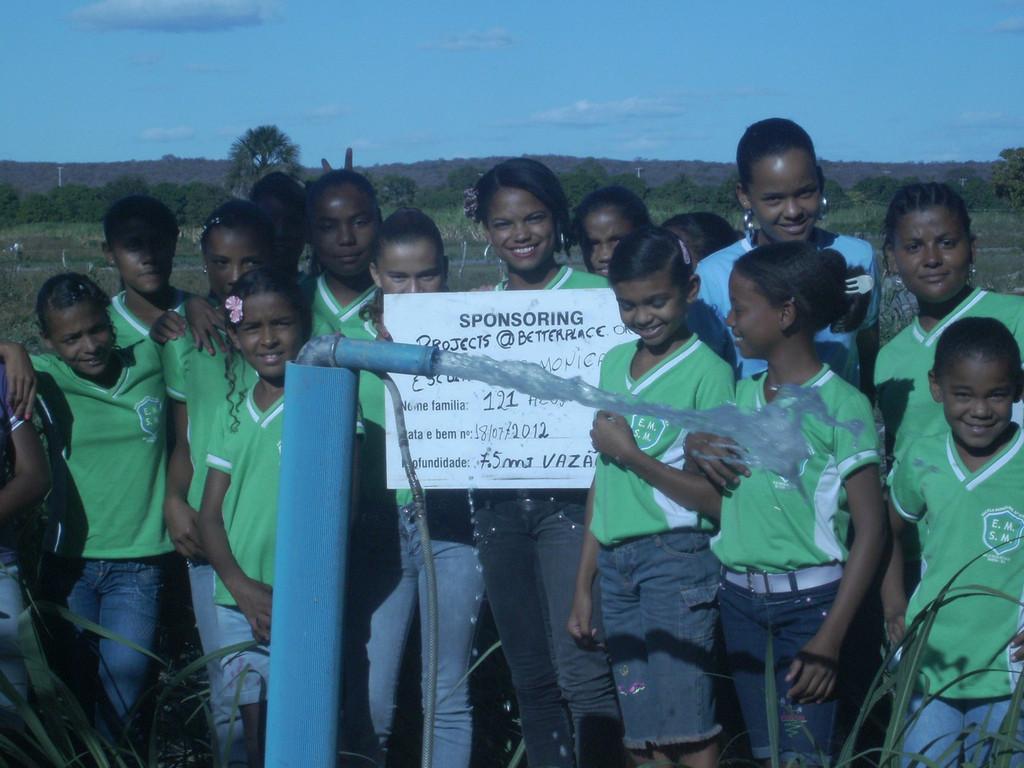 2012-07-18 Bahia - Image 2