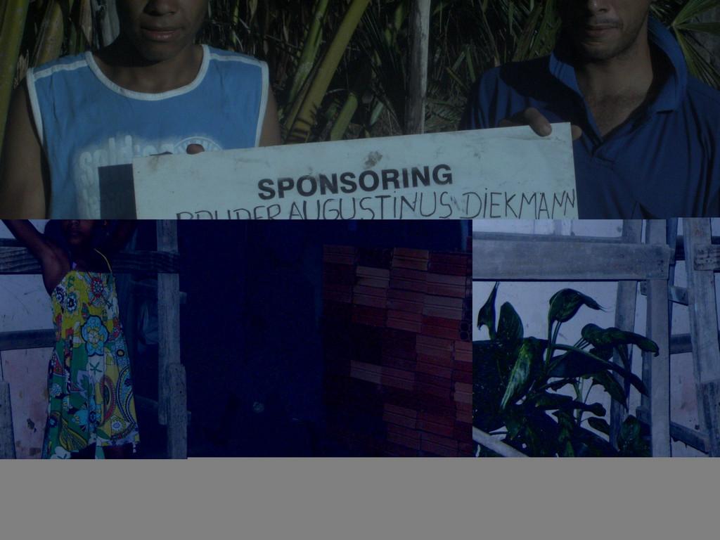 2012-07-19 Bahia - Image 1