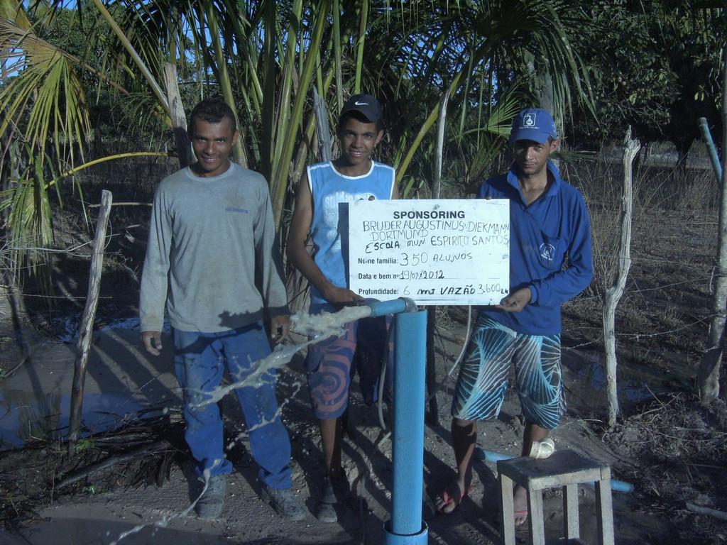 2012-07-19 Bahia - Image 2