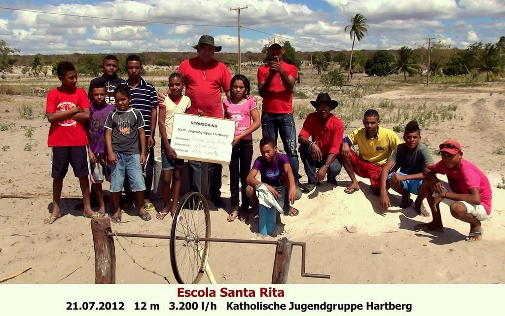 2012-07-21 Bahia - Image 1