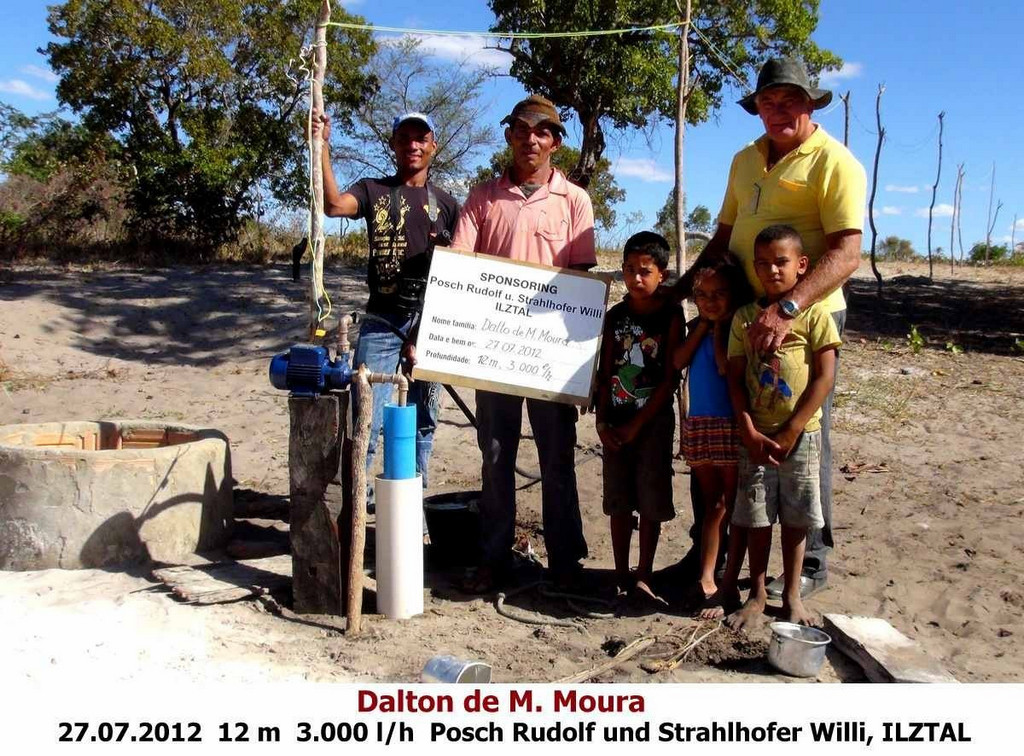 2012-07-27 Bahia - Image 2
