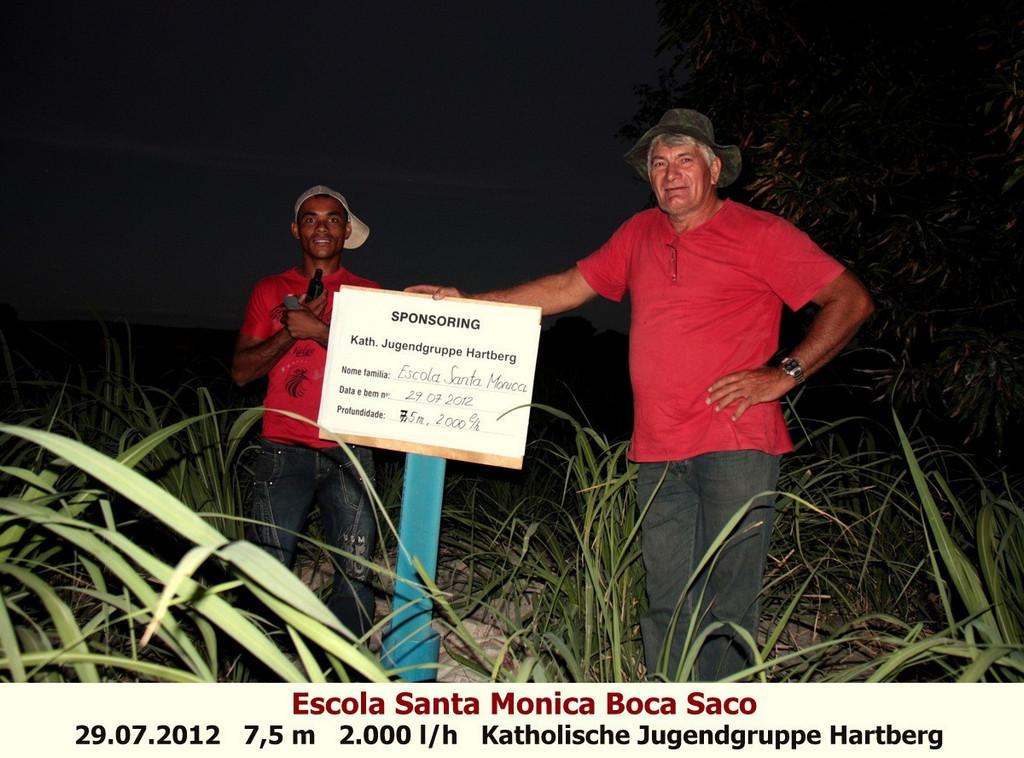 2012-07-29 Bahia - Image 1