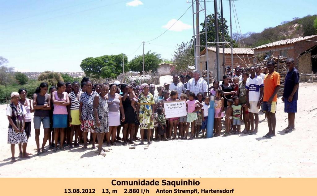 2012-08-13 Bahia - Image 1