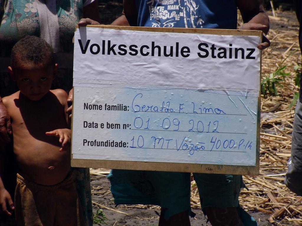 2012-09-01 Bahia - Image 2