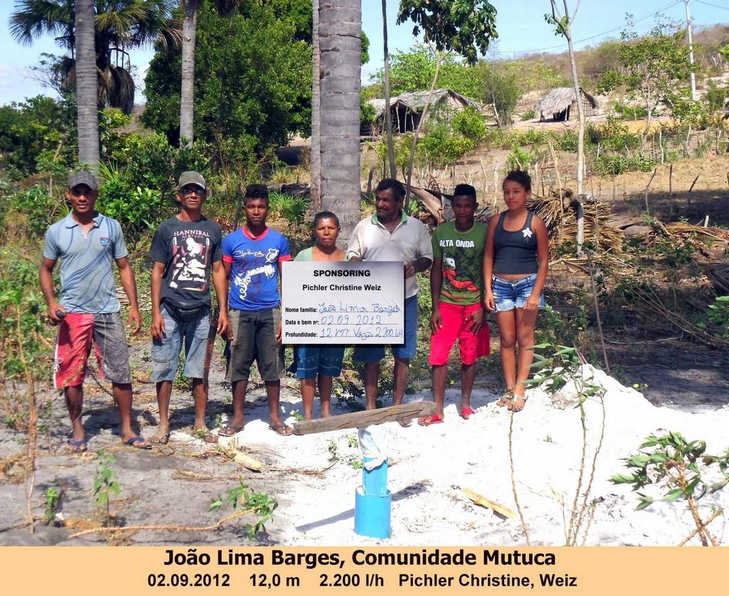 2012-09-02 Bahia - Image 1