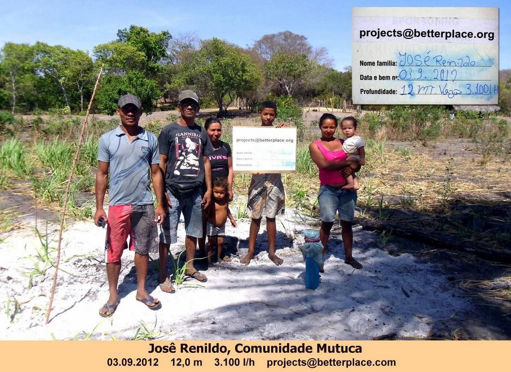 2012-09-03 Bahia - Image 1