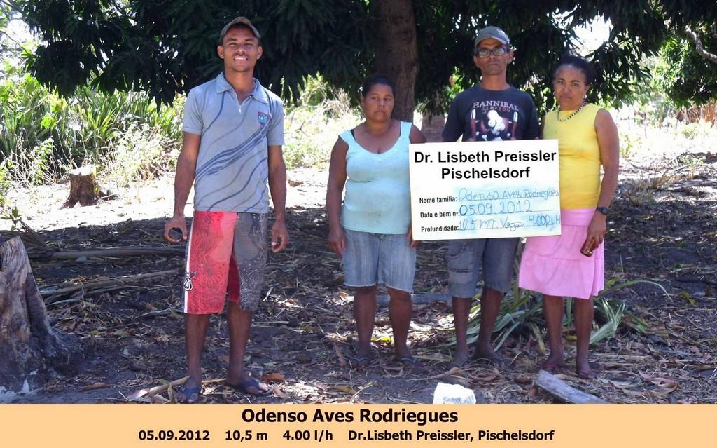 2012-09-05 Bahia - Image 1