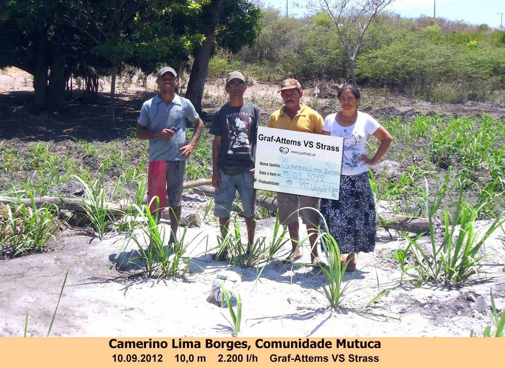 2012-09-10 Bahia - Image 1