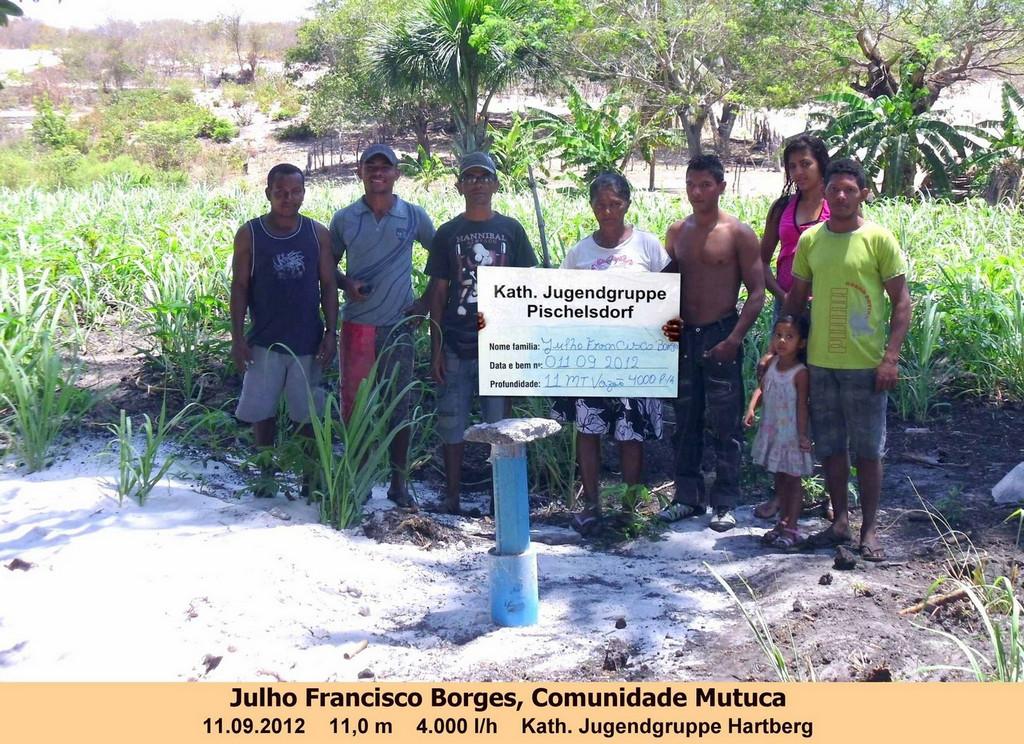 2012-09-11 Bahia - Image 1