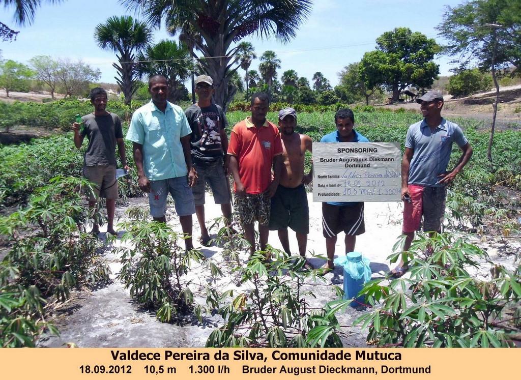 2012-09-18 Bahia - Image 1