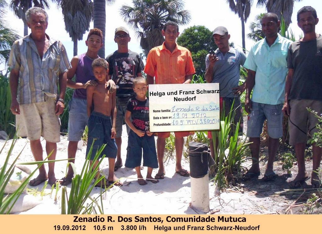 2012-09-19 Bahia - Image 1