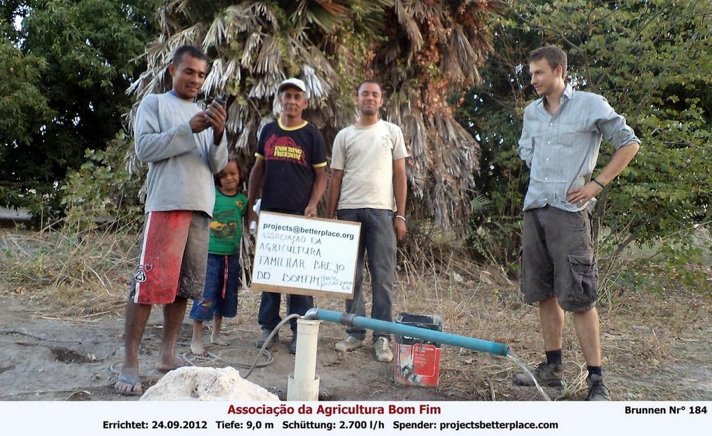 2012-09-24 Bahia - Image 1