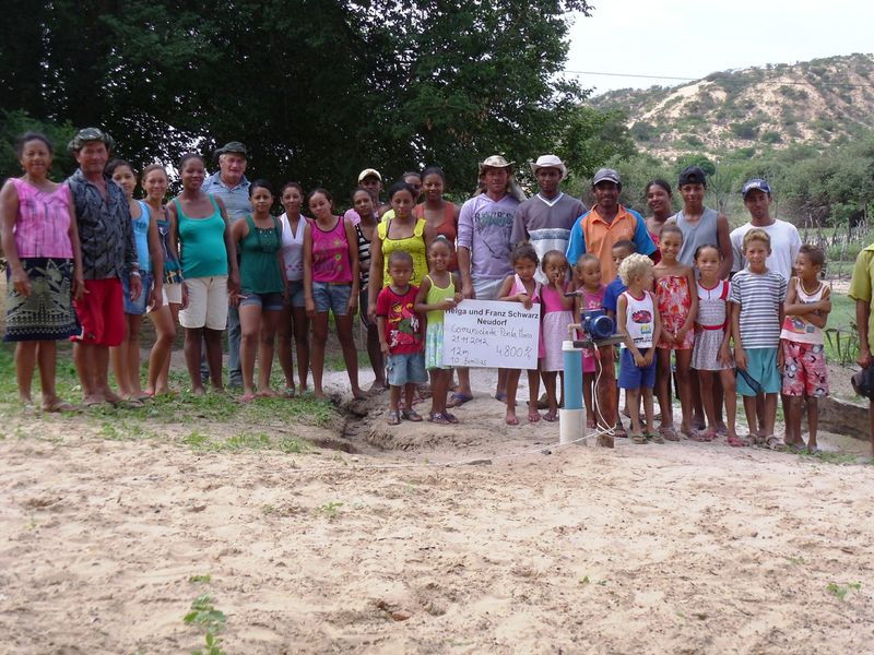 2012-11-21 Bahia - Image 1