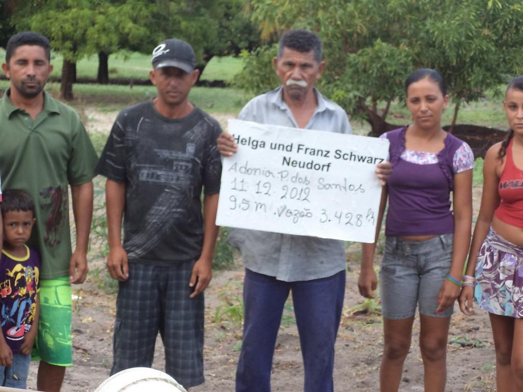 2012-12-11 Bahia - Image 1
