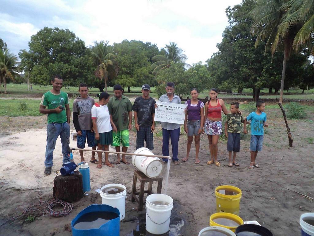2012-12-11 Bahia - Image 2