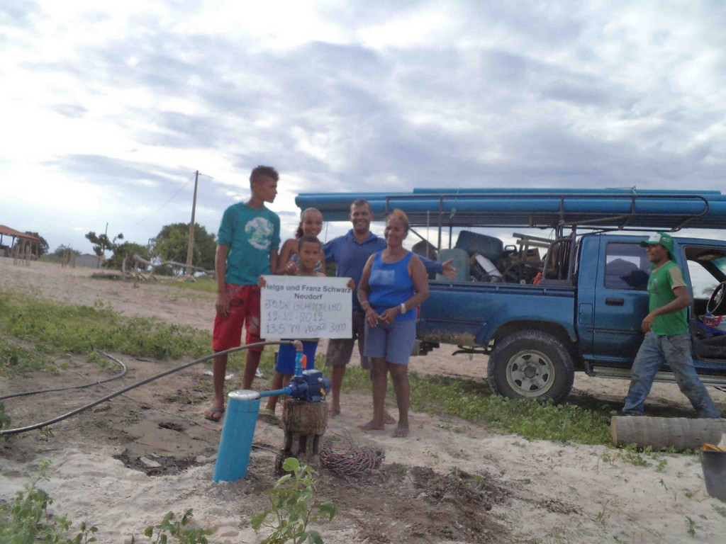 2012-12-12 Bahia - Image 2