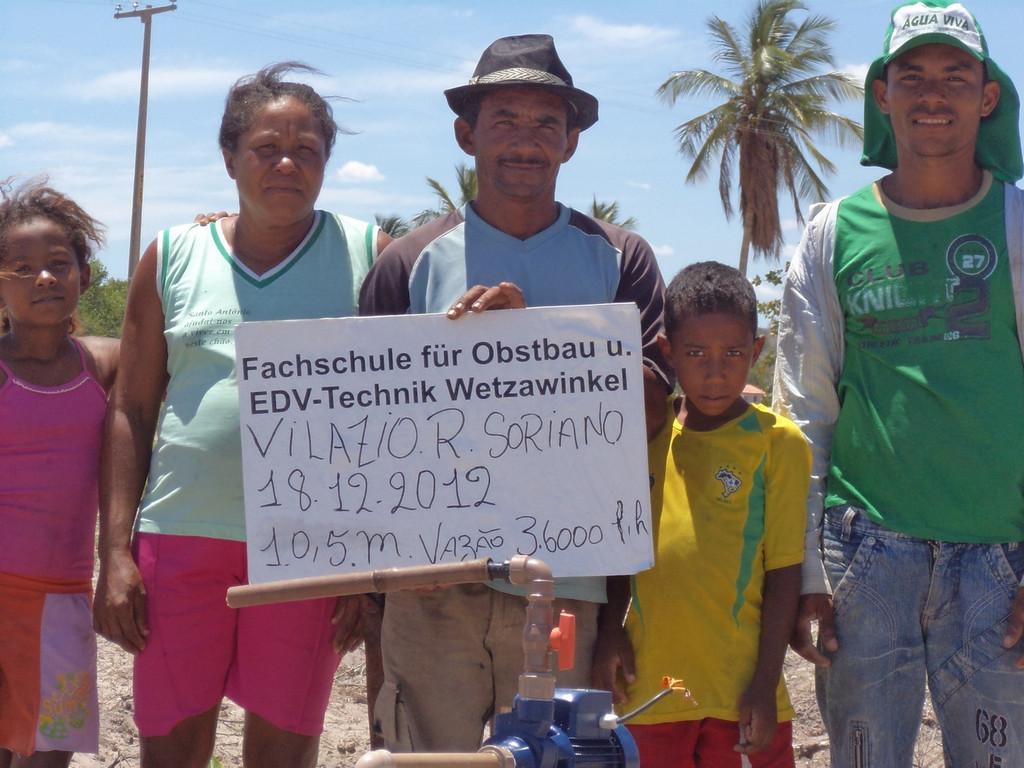 2012-12-18 Bahia - Image 1