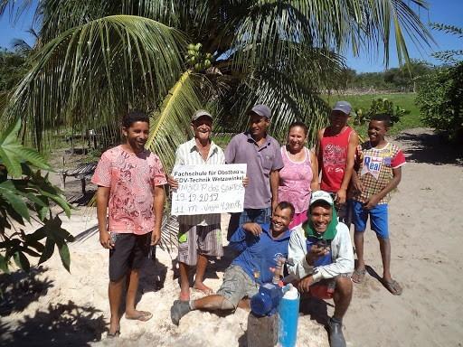 2012-12-19 Bahia - Image 1