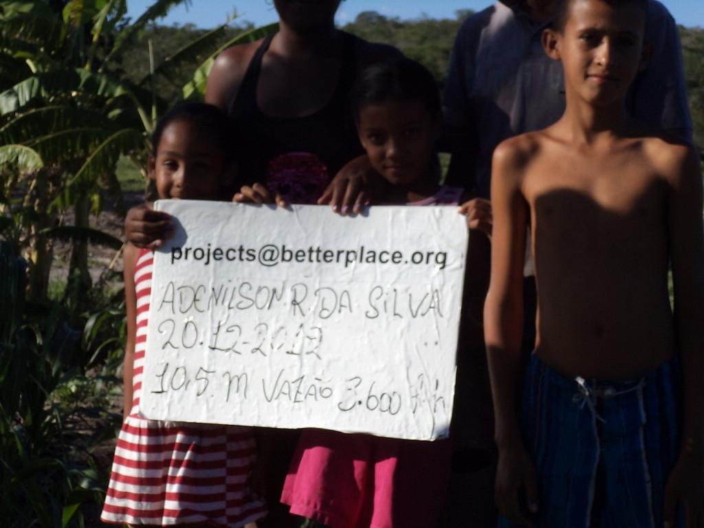 2012-12-20 Bahia - Image 2