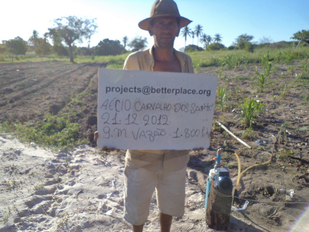 2012-12-21 Bahia - Image 1