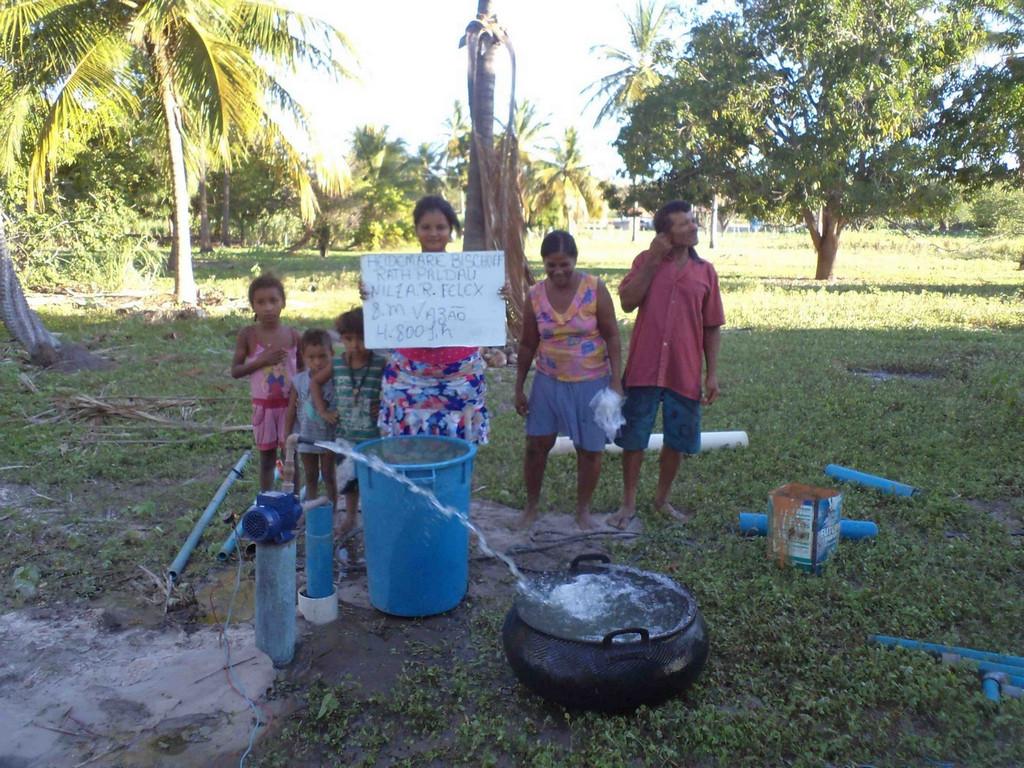 2013-01-01 Bahia - Image 1