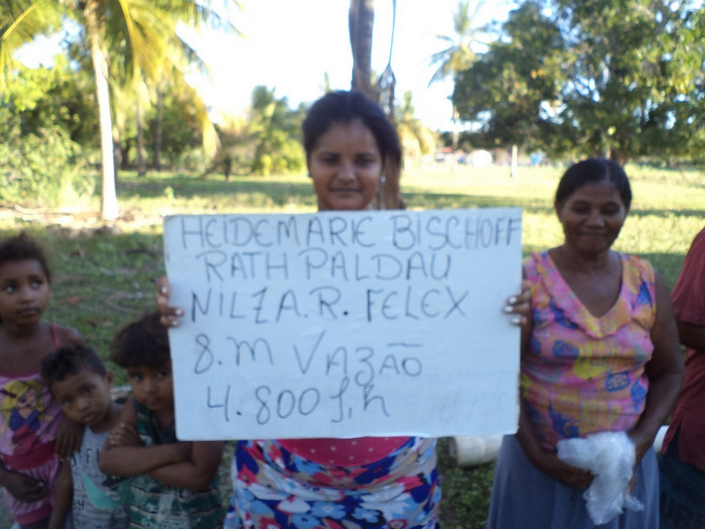 2013-01-01 Bahia - Image 2