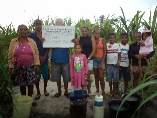 2013-01-17 Bahia - Image 1