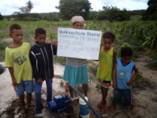 2013-01-23 Bahia - Image 1