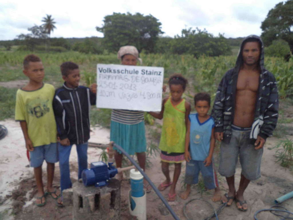 2013-01-23 Bahia - Image 2