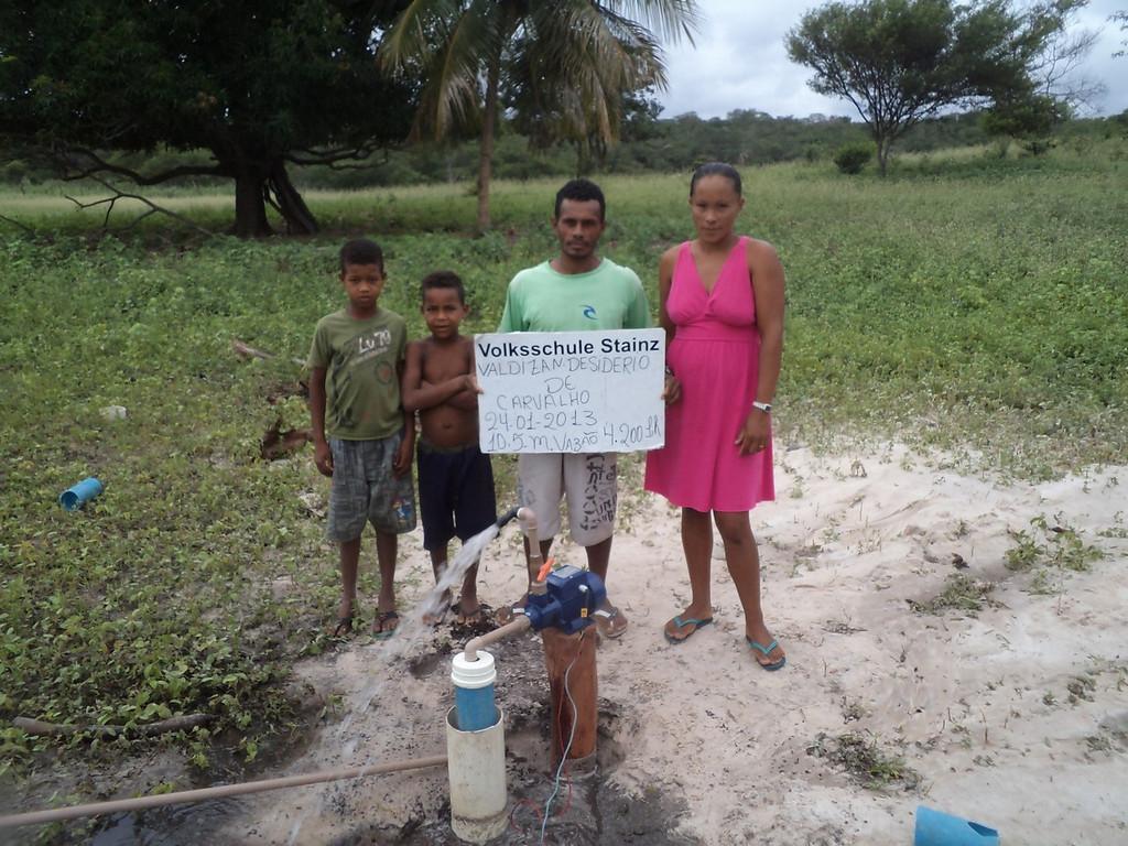 2013-01-24 Bahia - Image 1