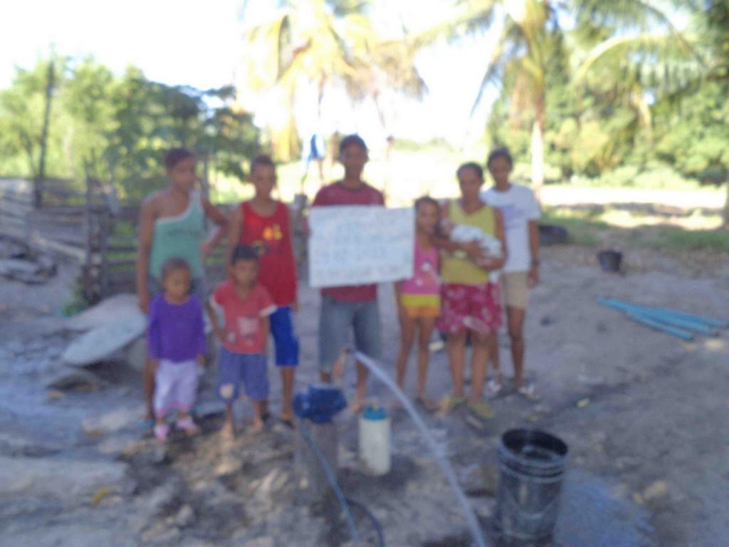 2013-01-29 Bahia - Image 1