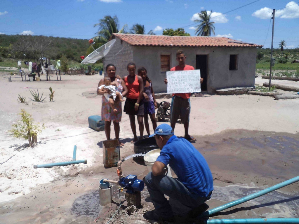 2013-01-31 Bahia - Image 1