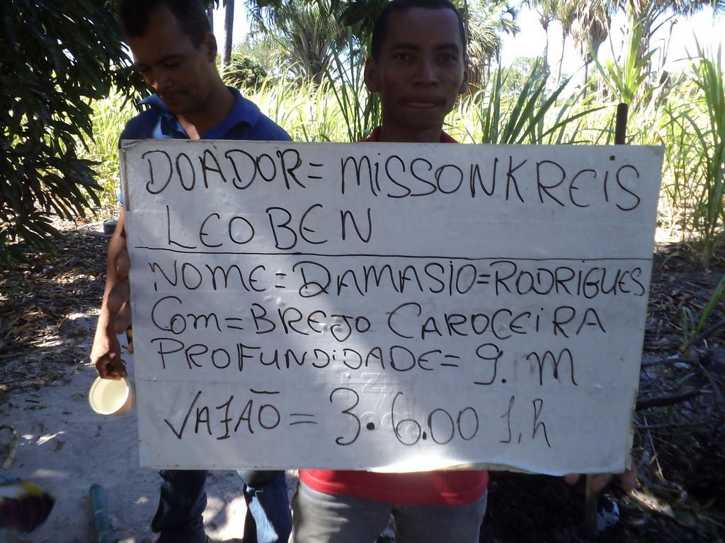 2013-02-01 Bahia - Image 1