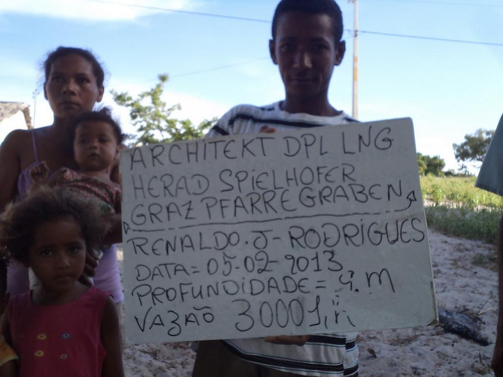 2013-02-05 Bahia - Image 1