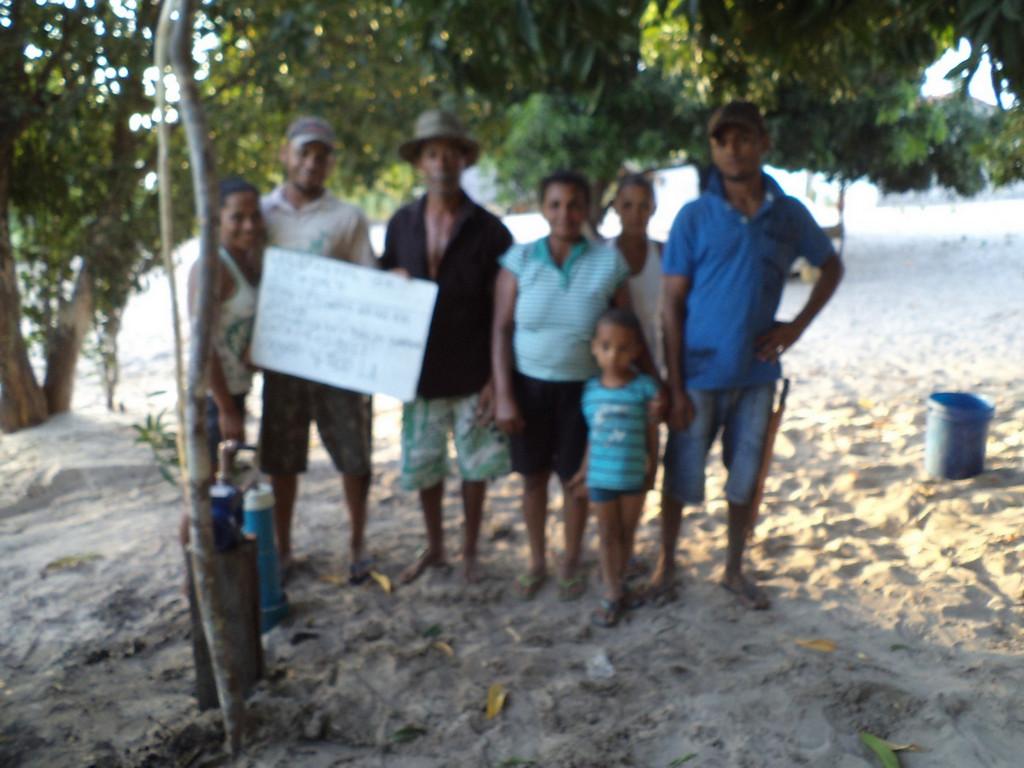2013-02-07 Bahia - Image 1