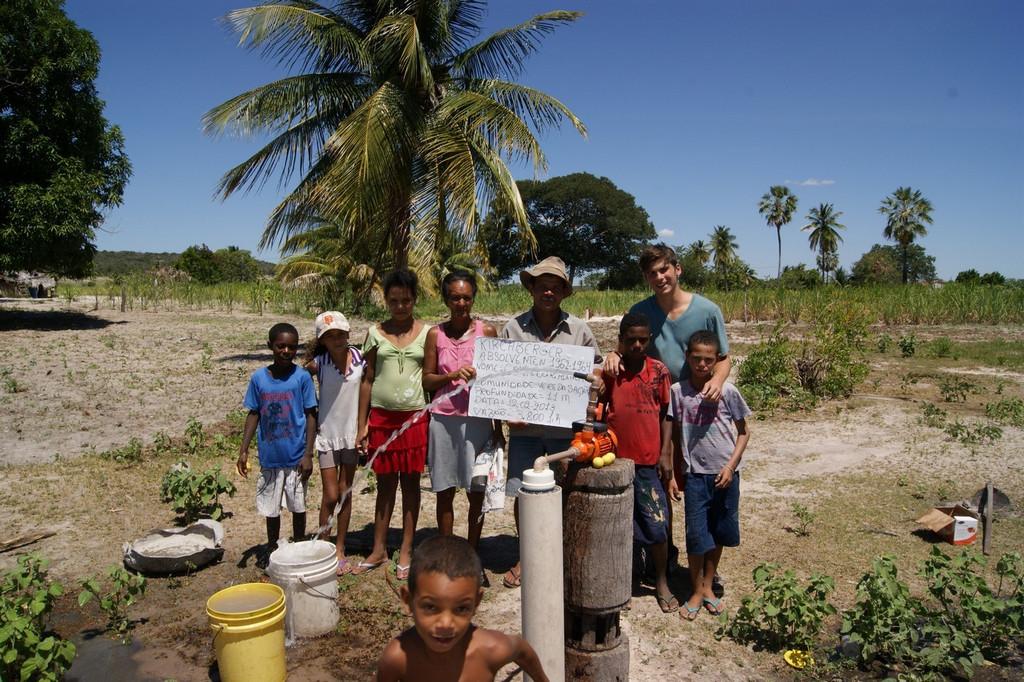 2013-02-12 Bahia - Image 1