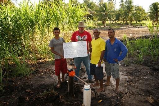 2013-02-14 Bahia - Image 1