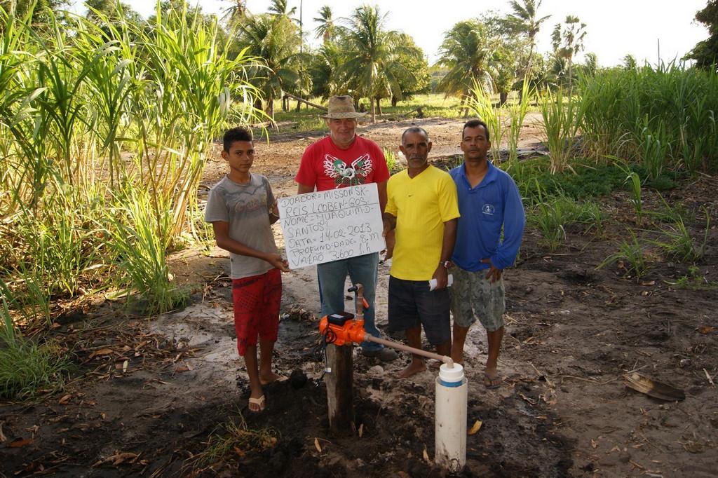 2013-02-14 Bahia - Image 2