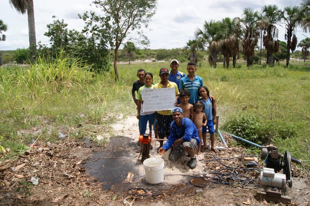 2013-02-21 Bahia - Image 1