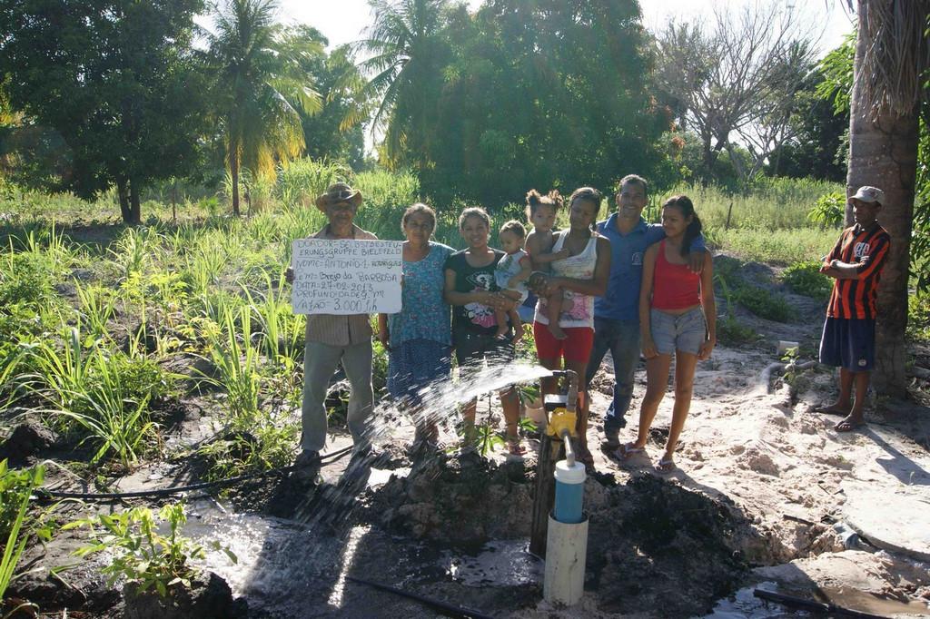 2013-02-27 Bahia - Image 2