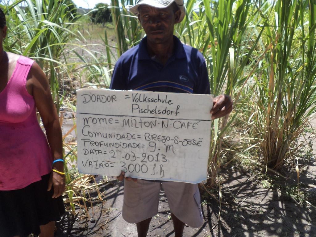 2013-03-02 Bahia - Image 1