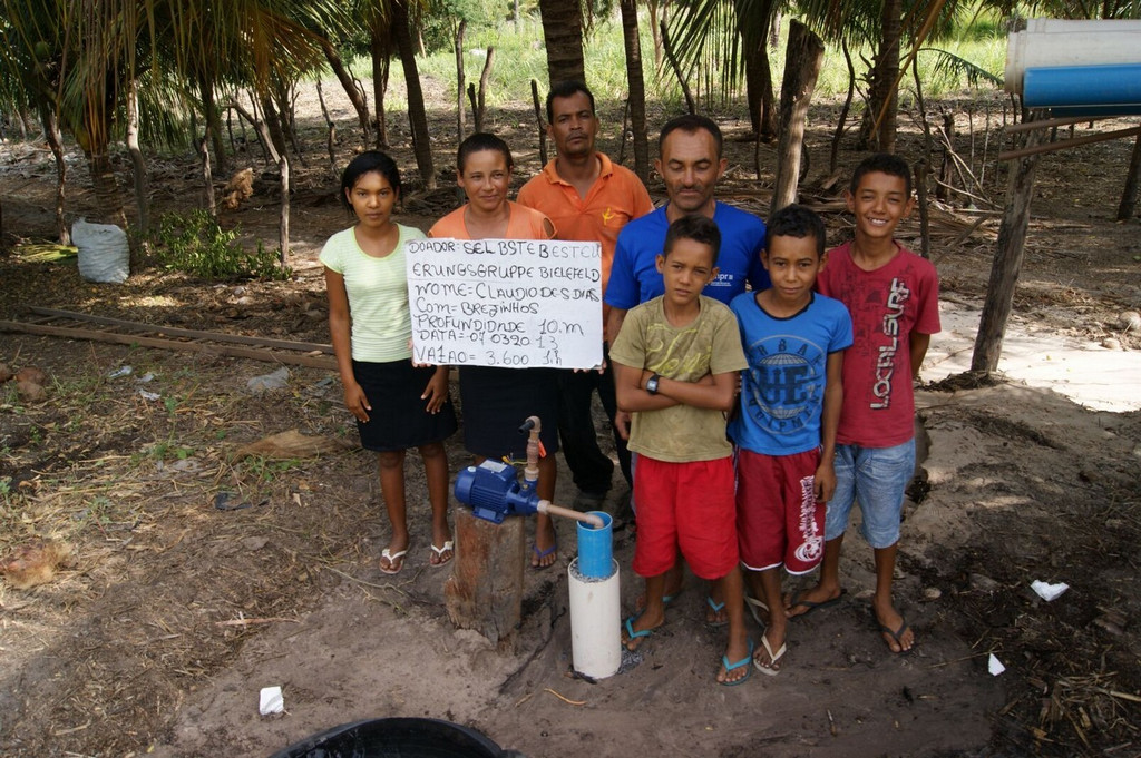 2013-03-07 Bahia - Image 1