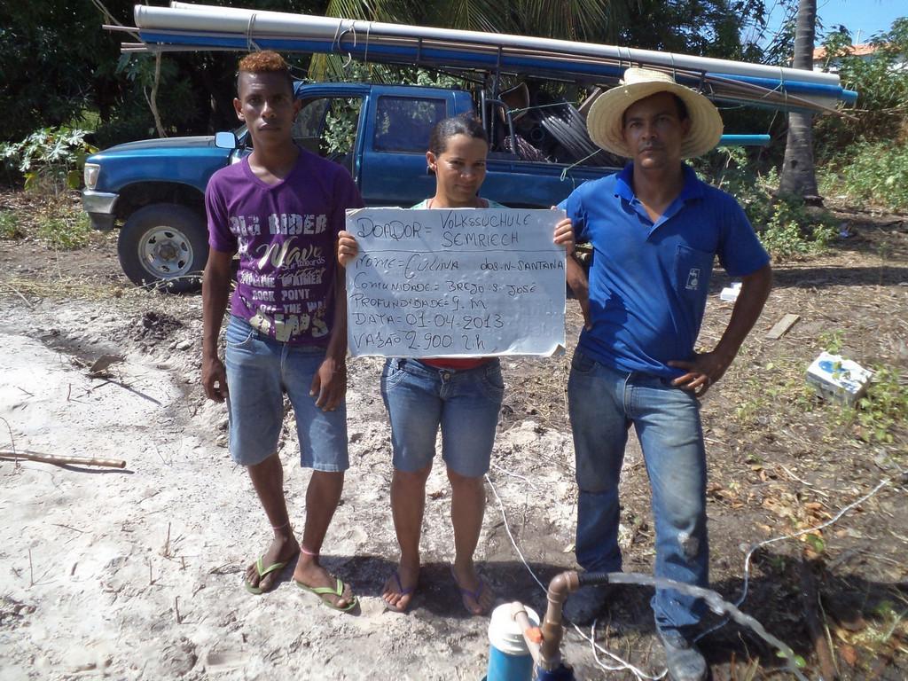 2013-04-01 Bahia - Image 2