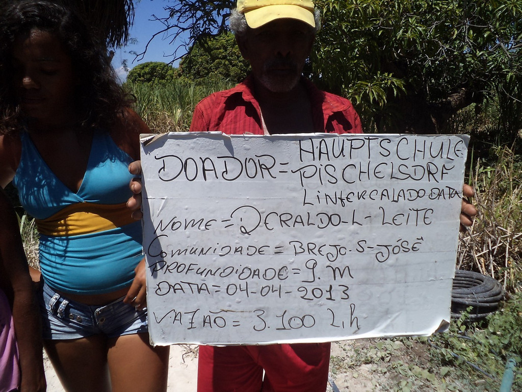 2013-04-04 Bahia - Image 2