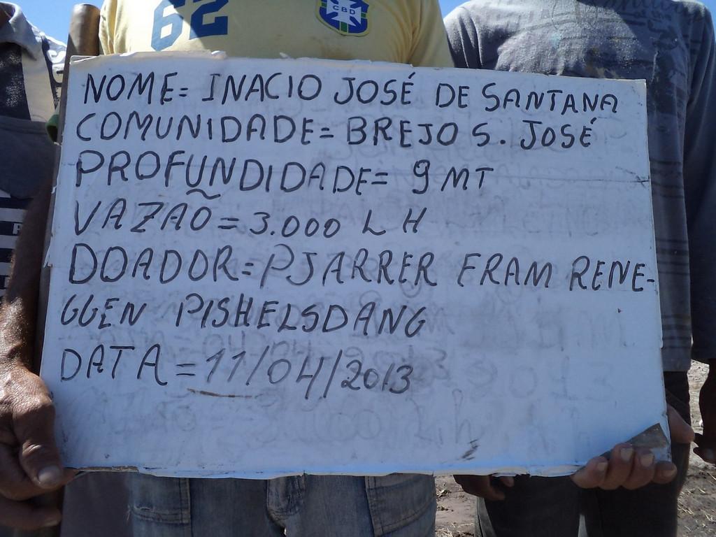 2013-04-11 Bahia - Image 1