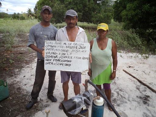2013-04-12 Bahia - Image 2