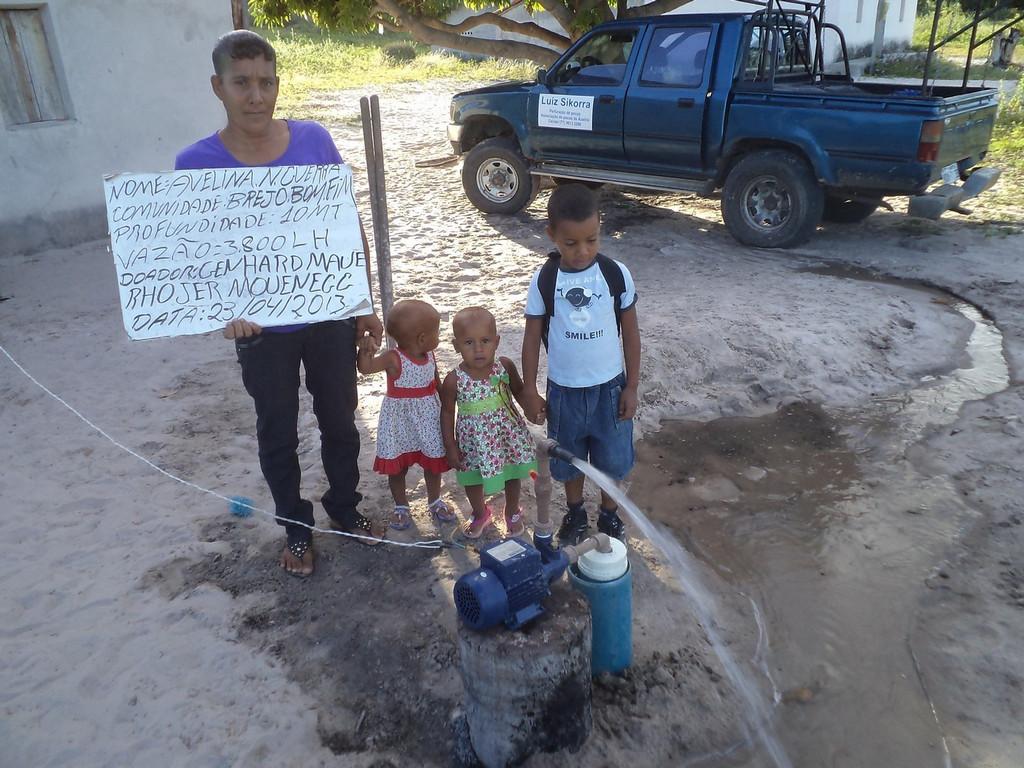 2013-04-23 Bahia - Image 1